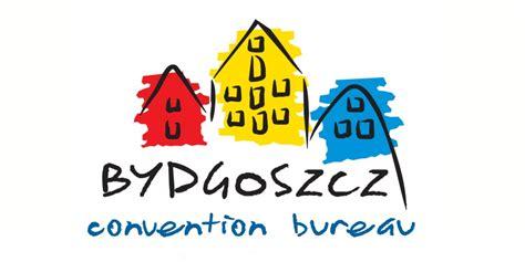 convention bureau bydgoszcz convention bureau bydgoszcz official tourism