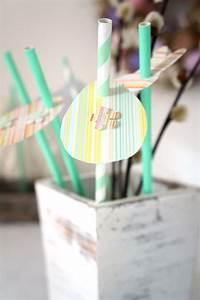 Tischleuchte Selber Basteln : vorlage fr hlingsblumen basteln haus design m bel ideen ~ Michelbontemps.com Haus und Dekorationen