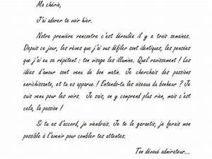 Lettre Du Président Aux Français : corrigez la lettre d 39 amour du fran ais nul en grammaire l 39 express ~ Medecine-chirurgie-esthetiques.com Avis de Voitures