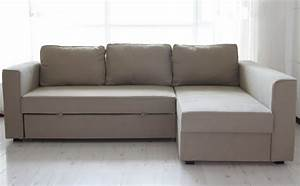 Ikea manstad slipcover ikea slipcovers pinterest for Benz covers for ikea furniture