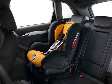 choisir un siège auto pour bébé devenir grand