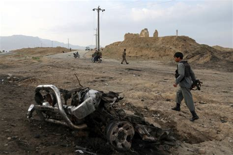 russia secretly offered bounties   troops  taliban