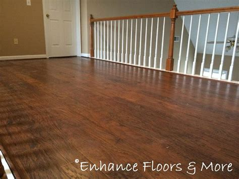 Mohawk Flooring Laminate Style Bayview Color Southern