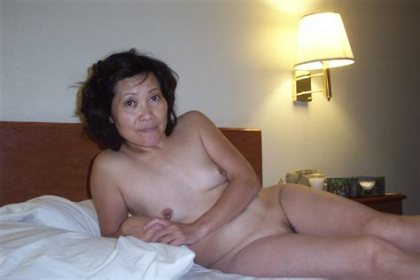 Crazy Wife Picture 6 Uploaded By Deepskywriter On