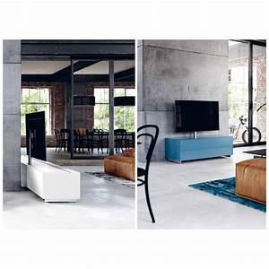 Lowboard Design Möbel : tv m bel fernsehm bel m bel f r lcd tv plasma m bel bei hifi tv seite 1 ~ Sanjose-hotels-ca.com Haus und Dekorationen