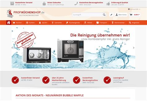 Beste Profi Getränke Offenbach Ideen  Die Besten