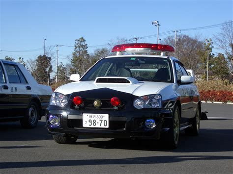Subaru In Japanese by File Japanese Subaru Impreza Wrx Sti Car Jpg