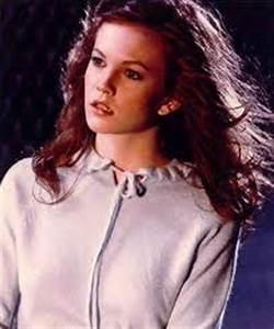 Cherry Valance - The Outsiders Wiki