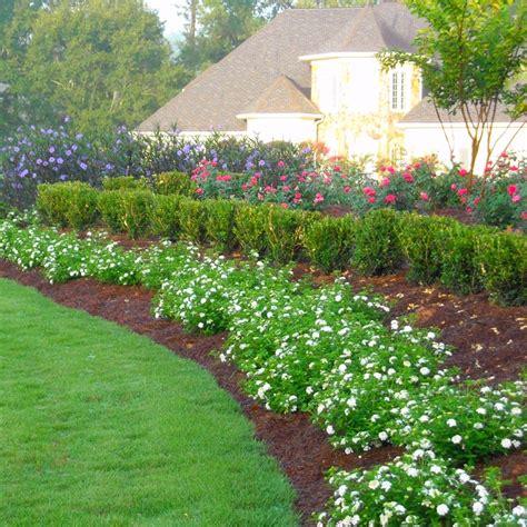 landscaping services landscape services landscape