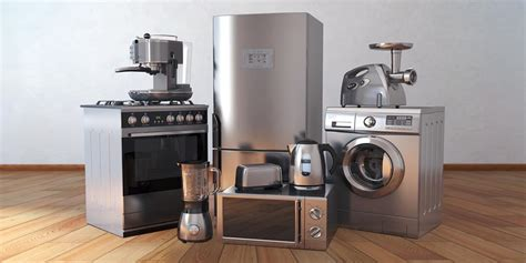move large appliances  damaging  floors