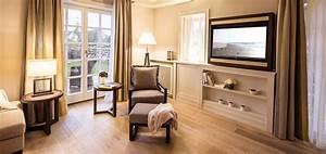 Hotel Severin Sylt : gartensuiten im luxushotel auf sylt severin s resort spa ~ Eleganceandgraceweddings.com Haus und Dekorationen