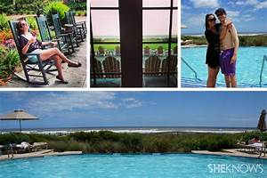 honeymoon travel guide to charleston south carolina With honeymoon in charleston sc