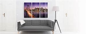 Graue Couch Wohnzimmer : individuelle wohnzimmer bilder passend zur einrichtung ~ Michelbontemps.com Haus und Dekorationen