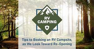 How To Guide To Rving For New Owners