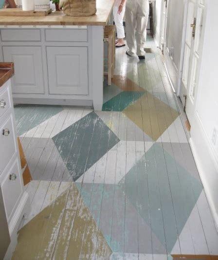 peindre du carrelage cuisine peindre un carrelage de sol on decoration d interieur