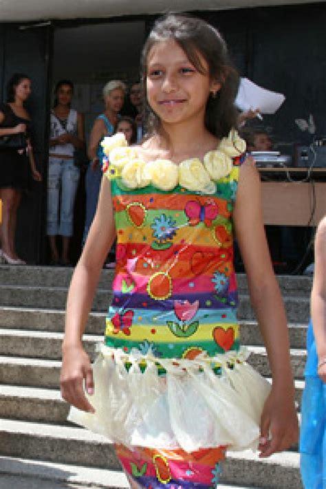 vestimenta de inca en reciclaje vestimenta de inca en reciclaje apexwallpapers