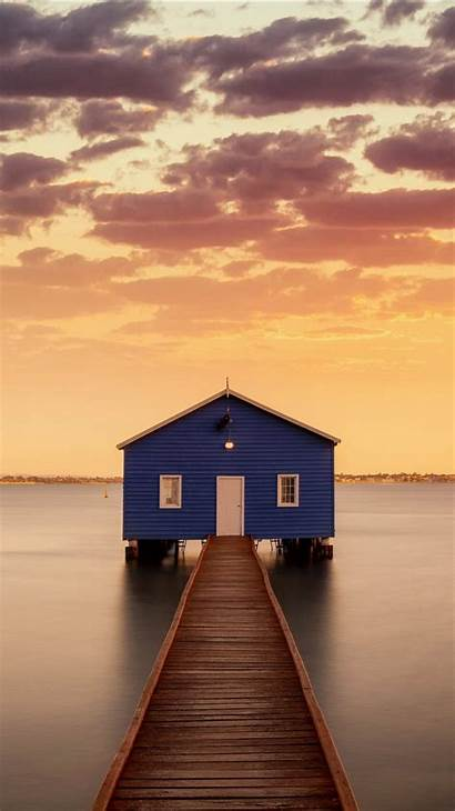 Boathouse 5k 4k Travel 6s Resolutions Iphone