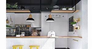 astuces deco pour agrandir une petite cuisine deco cool With optimiser une petite cuisine