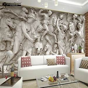 Aliexpresscom : Buy Great Wall 3d Wall Wallpaper Murals ...