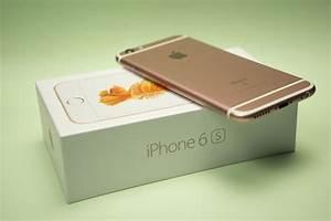 iphone 6s akku austauschprogramm