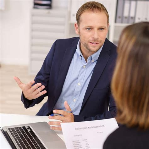 cabinet expert comptable rouen vos activit 233 s cabinet adam demouchy gexco expert comptable et commissaire aux comptes en
