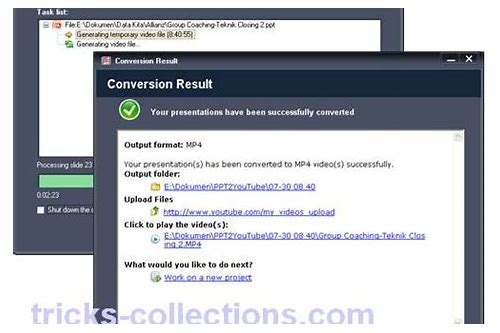 Odp file opener free download:: abca.