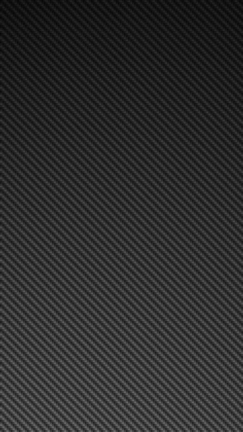 All of the carbon wallpapers bellow have a minimum hd resolution (or 1920x1080 for the tech guys) and are easily downloadable by clicking the image and saving it. Carbon-Fiber-Minimal-Art-iPhone-Wallpaper | Papel de parede android, Papel de parede celular ...