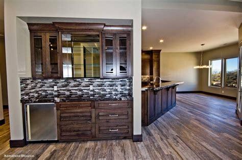 st george kitchen cabinets kitchen cabinets in st george