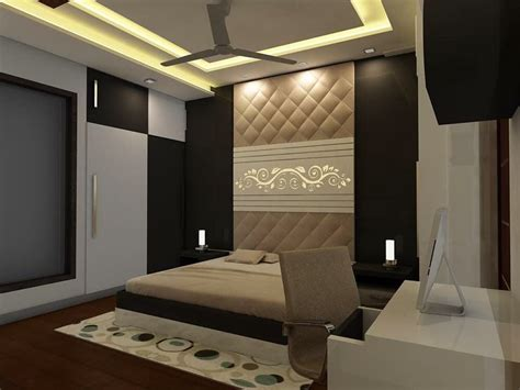 The decoration of a teenager's bedroom can be relatively difficult. Bedroom interior image by ID Mukul Manglik on bedrooms ...