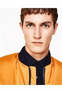 Orange Bomber Coats & Jackets for Men pare prices and