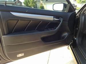 Buy Used 2007 Honda Accord Ex