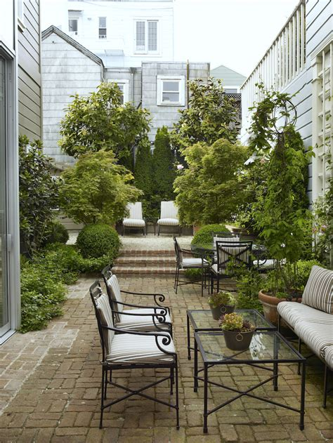 san francisco garden design 25 seriously jaw dropping urban gardens laurel home