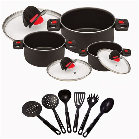 kitchen items india kitchenware shopping wonderchef smart cookware snapdeal using utensils ballarini saucepan piece tawa ly bit sold nonstick shipping