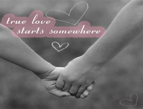 true love images  pictures  wow style