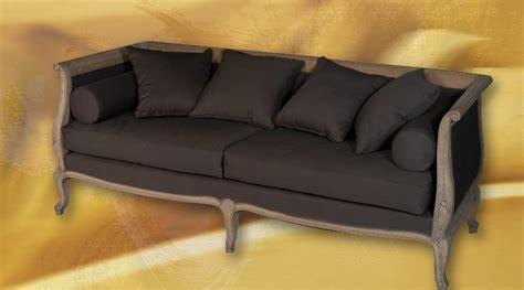 canapé cuir ancien 112 canape cuir style ancien ancien salon 3 pi ces de