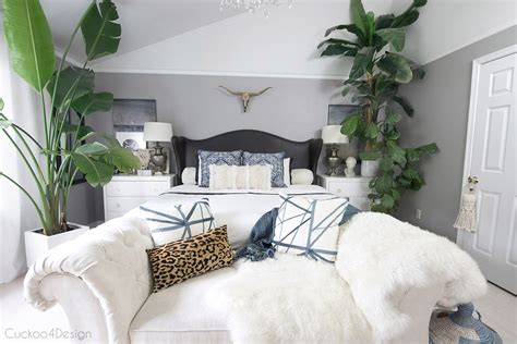 How To Style Your Bedroom On A Budget by Tips For Decorating Your Bedroom On A Budget Cuckoo4design