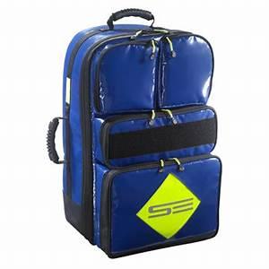 Post Leer öffnungszeiten : rettungsrucksack blau leer logistikzentrum gvz ~ Eleganceandgraceweddings.com Haus und Dekorationen
