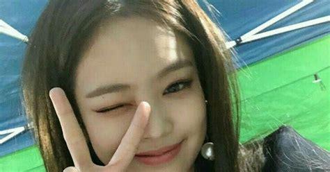 profile blackpinks jennie kim family boyfriend