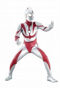 Ultraman Neos (character) - Ultraman Wiki