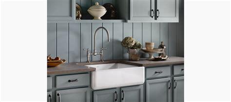 apron front kitchen sink whitehaven 174 mount apron front kitchen sink