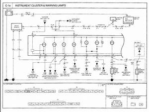 What U0026 39 S The Wiring Color Code For The Thermostat Water Temp