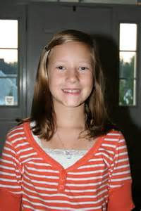 First Day Middle School 6th Grade