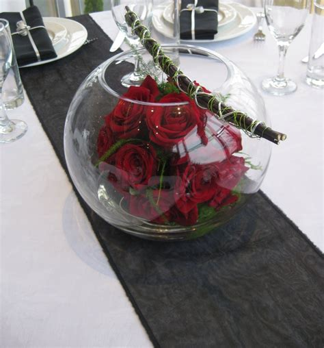 cheap wedding decorations nz table centre pieces wedding decor hire christchurch