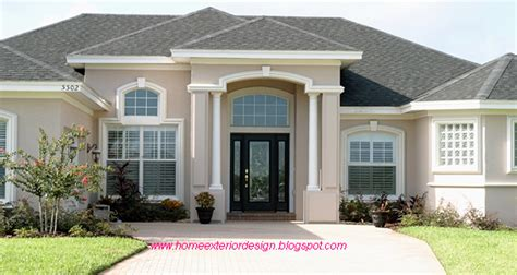 home exterior designs exterior house paint ideas great