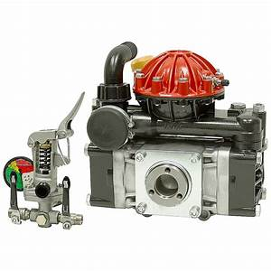 Radial Hypro Diaphragm Pumps Parts Diagram  Wiring  Auto