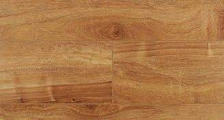 eternity exotic distressed laminate collection 12 3 mm