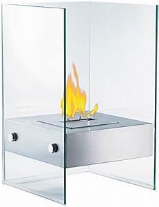 Feuerschalen Ethanol Garten : kamine fen und andere baumarktartikel von carlo milano ~ Michelbontemps.com Haus und Dekorationen