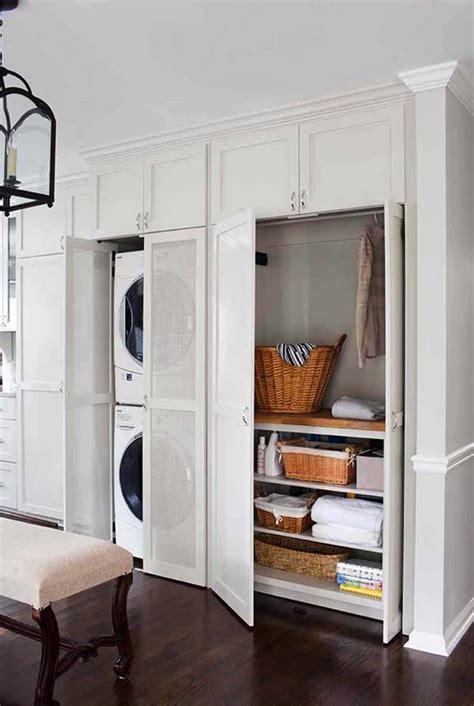inspiring laundry room design ideas design swan