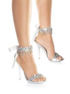 wedding shoes sandals rhinestone teardrop sandal wedding shoes wedding shoes shoes heels wedding and
