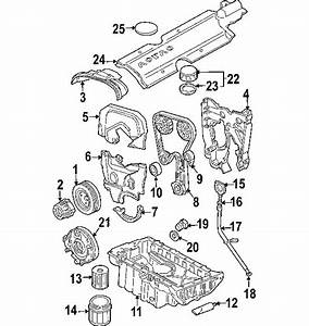 s40 engine mounts diagram s40 free engine image for user With fuse box 2004 volvo s40 inside further diagram for fuse box 2001 volvo